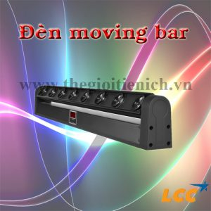 den-moving-bar-full-color-7