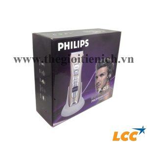 PHILIPS P-Q51