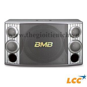 LOA BMB CSX 8503