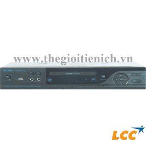 Star MIDI HDMI SK69HDMI