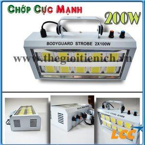 chop-200w1
