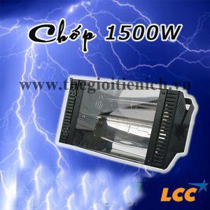 DC1500W4