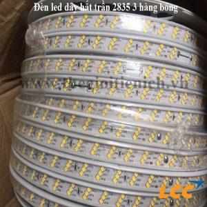 DL28353HB1