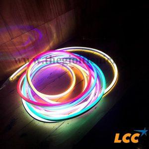 Flex Neon1