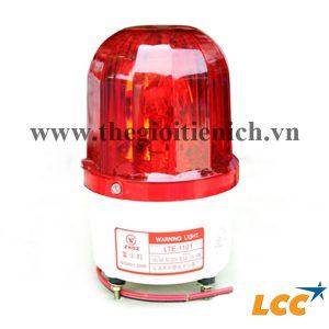 LTE1101