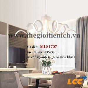 MLS1705