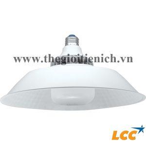 TKLV710026